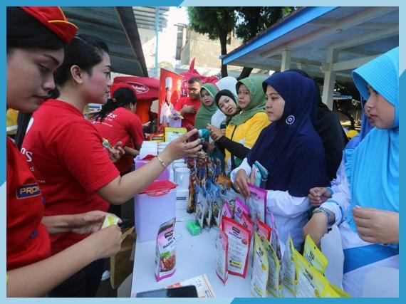 Koki Readers Club - Pasuruan, 31 Mei 2016