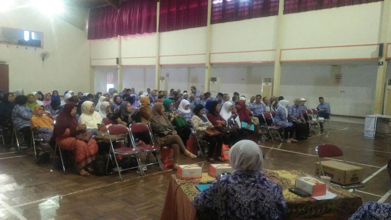 Dapoer Prona Club Semarang