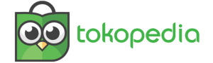 tokopedia pronas