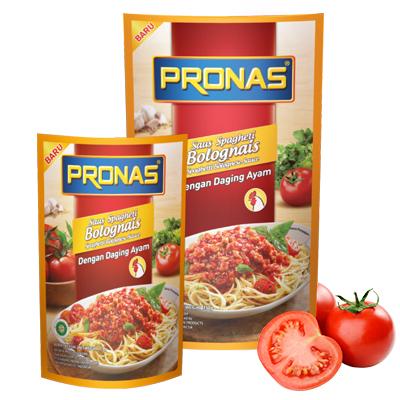 Chicken Bolognais Sauce
