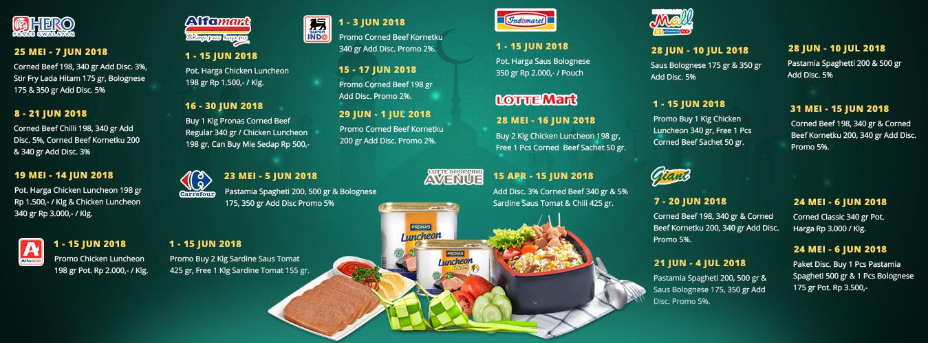 Inline Juni 2018